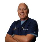 Dr. Richard Allen Mayse, MD
