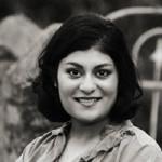 Dr. Vaishali Gupta Escaravage, MD
