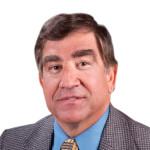 Dr. David Howard Adamkin, MD