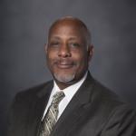 Dr. Derwin Pearson Gray, MD