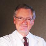 Dr. Jay Kenneth Mattheis, MD