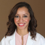 Dr. Roxanne Elizabeth Pero, MD
