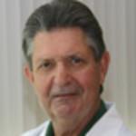 Dr. Harold Randall Bass, MD