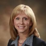Sheryl Hemmen West Wichta Family Physicians Family Medicine Doctor In Wichita Ks