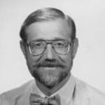 Dr. Dana B Stiner, MD