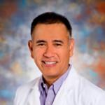 Dr. Rico Amancio G Aragon, MD