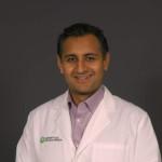 Dr. Suhail Kumar, MD