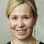 Dr. Eugenya S Alesker, MD