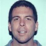 Dr. Patrick William Cherry, MD