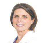Dr. Cynthia Lee Hall, DO