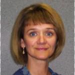 Dr. Jitka L Zobal-Ratner, MD