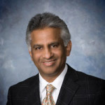 Dr. Mohammed Irshad, MD