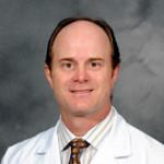 Dr. Thomas Raymond Virtue, MD