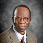 Baba Abudu