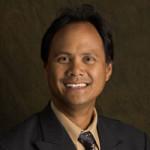 Dr. Caesar F Deiparine, MD