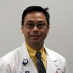 Dr. Dante V De Jesus, MD