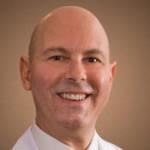 Dr. Larry Elliot Heit, MD