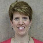 Dr. Kathryn Anne Bonnett, MD