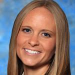 Tracy Lynn Zeilinger