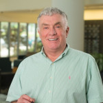 Dr. Blair Reid Macbeath, MD