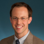 Dr. Bryce Tinker Gillespie, MD