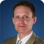 Dr. Mark Lee Withrow, MD