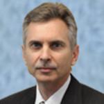 Jeffrey Alan Glick
