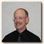 Dr. Robert Nathan Slotnick, MD