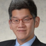 Dr. John Paul Kim, MD