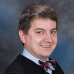 Dr. Joshua James Lovvorn, MD