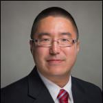 Dr. Dale Y Han, MD