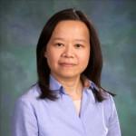 Dr. To-Nhu Hoang Vu, MD