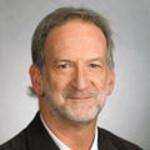 Dr. David Guss, MD