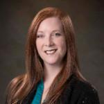 Dr. Eva Leigh Bartlett, MD