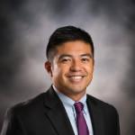 Dr. Cesar Arthur Alcid, MD