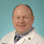 Dr. Brian Keith Day, MD