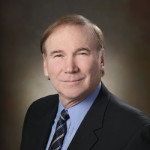 Dr. Colin Herd, MD