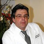 Dr. Aleksandr Martirosov, DO