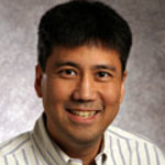 Dr. Marc Minoru Moroye, MD