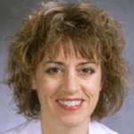 Judith Dattaro
