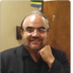 Jose Francisco Carrazco