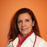 Luz Angela Lopez