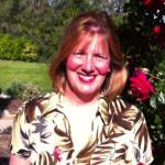 Dr. Susan Kay Bezecny, MD