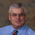 Dr. David Vito Nenna, MD