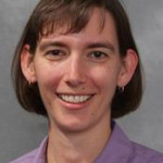 Dr. Anne Michelle Standerwick, MD