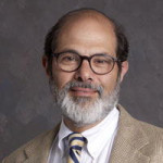 Dr. Philip Michael Wade, MD
