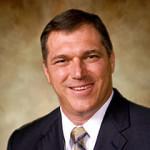 Dr. Keith Patrick Melancon, MD