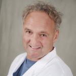 Dr. James Robert Toothman, DO