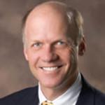 Dr. Jeffrey Eaton Hull, MD