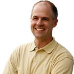 Dr. John Phillip Myers, MD